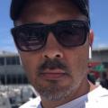 Jeff, 43, North Charleston, United States