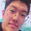 James ahn, 31, Seoul, South Korea