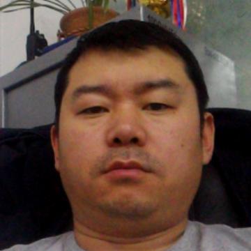 Sergey, 40, Taraz, Kazakhstan