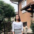 Laongdao, 27, Bangkok, Thailand