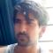 Mahesh, 32, New Delhi, India