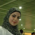Neema, 34, Damietta, Egypt