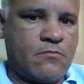 reinaldo correa maia, 56, Ouro Preto, Brazil