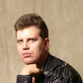 Sergey Smart, 34, Seattle, United States