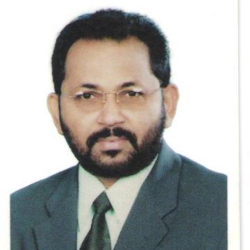 Elbees, 49, Ad Dammam, Saudi Arabia