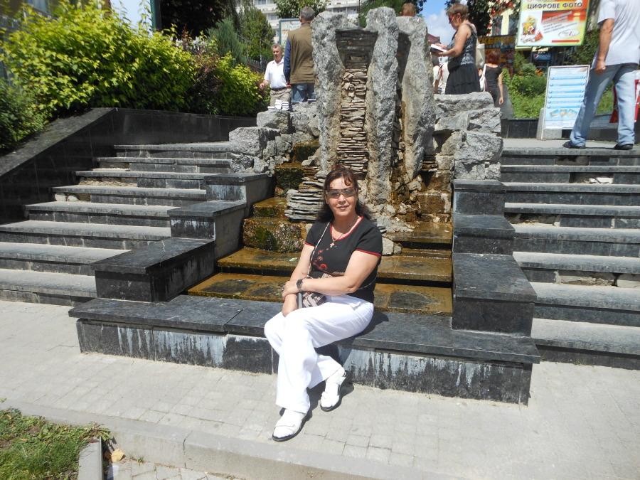Надежда, 65, Zaporizhzhya, Ukraine
