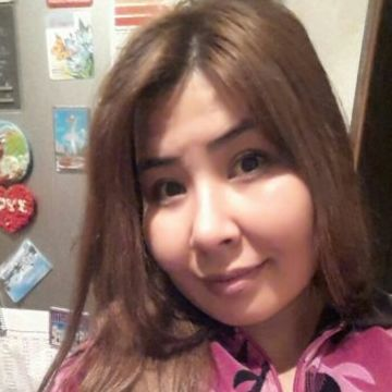 Riza, 36, Dubai, United Arab Emirates