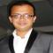 Gautam Biswas, 34, Calcutta, India