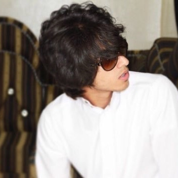 احمد المنجي, 38, Muscat, Oman