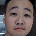 John Chen, 27, Tainan, Taiwan
