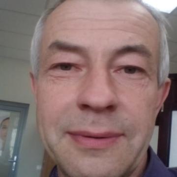 Андрей, 48, Yekaterinburg, Russian Federation