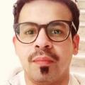 ميدو, 27, Jeddah, Saudi Arabia