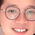 Nguyễn Trần Thắng, 32,