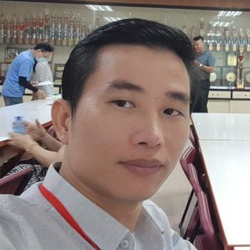 Xkld Dai Loan, 37, Kaohsiung, Taiwan