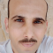 Momen arabi, 36, Cairo, Egypt