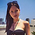 Ann, 30, Moscow, Russian Federation