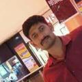 Manoj mishra, 32, Allahabad, India
