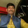 Ask me, 34, Allahabad, India