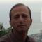 Abed Kassir, 54, Tripoli, Lebanon