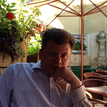 олег, 43, Kiev, Ukraine