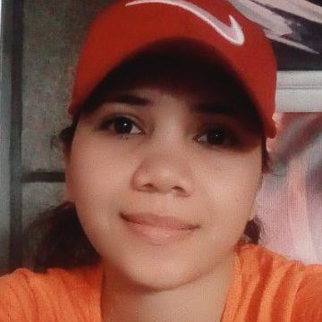 Vergeineth, 28, Caloocan, Philippines