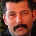 TC Sedat Barışcı, 47, Istanbul, Turkey
