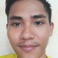 Kenneth, 25, Dumaguete City, Philippines