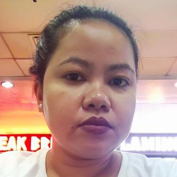 Myra, 32, Dubai, United Arab Emirates