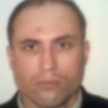 Igors Ivlevs, 44, Riga, Latvia