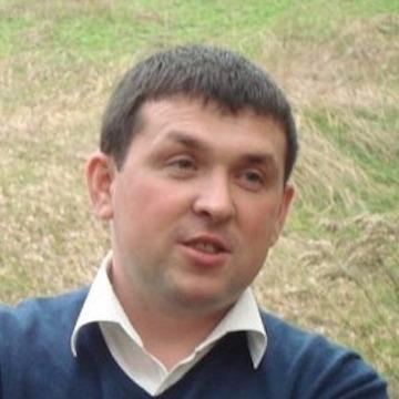 алексей, 42, Samara, Russian Federation