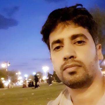 فهد  Fahad, 33, Tabuk, Saudi Arabia