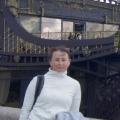 Elena, 40, Tver, Russian Federation