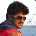 raviraj, 34, Bangalore, India
