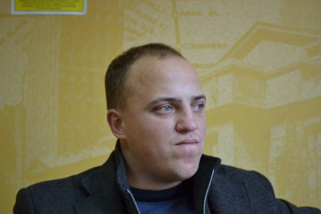 Антон, 34, Moscow, Russian Federation