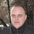 Антон, 35, Moscow, Russian Federation