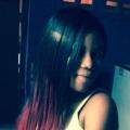 Portia, 23, Accra, Ghana
