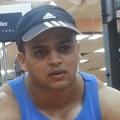 Junaid , 35, Dubai, United Arab Emirates