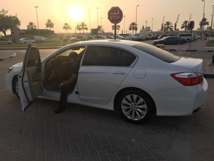Junaid , 36, Dubai, United Arab Emirates