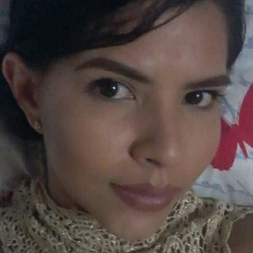 Leymade, 33, Medellin, Colombia