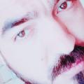 Szeretlek Ôrülten, 30, Oujda, Morocco