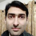 Dr. Abdul Wahab, 35, Islamabad, Pakistan