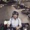 Sandeep Dubey, 26, New Delhi, India