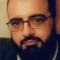 Muhammad Faheem, 33, Baku, Azerbaijan