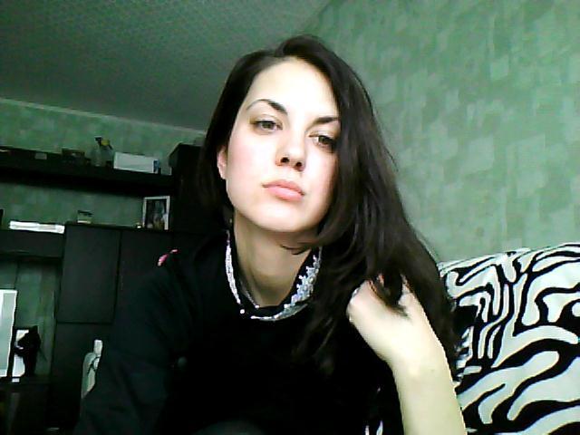 марина, 31, Magnitogorsk, Russian Federation
