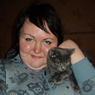 geka, 28, Orenburg, Russian Federation