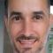 Jose Alfonso Rodríguez, 46, La Vega, Dominican Republic