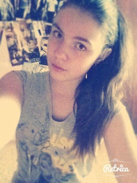 Loya, 23, Moscow, Russian Federation