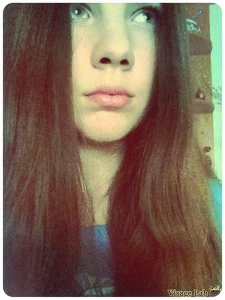 Loya, 24, Moscow, Russian Federation