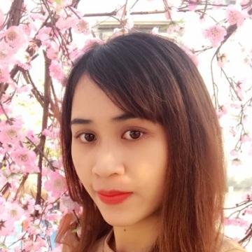 kim nhung, , Bien Hoa, Vietnam