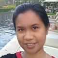 Zai, 38, Chok Chai, Thailand
